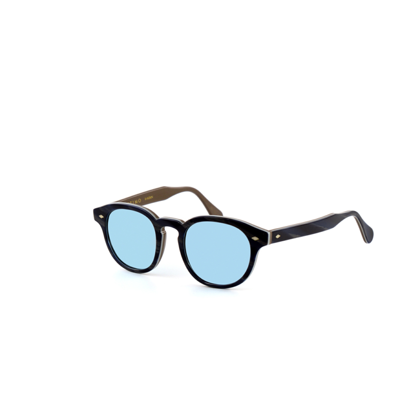 G-SPECTACLES MARETTIMO BHORN