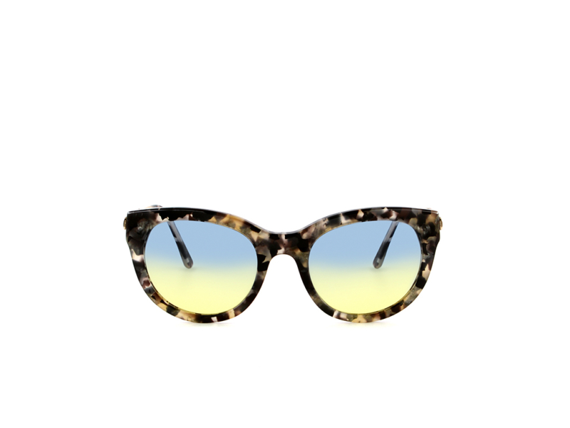 G-SPECTACLES FILICUDI LEO