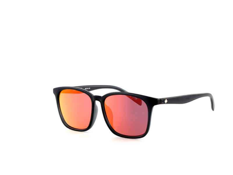 SPY COOLER MATTE TRANSLUCENT GRAT 6700000000002