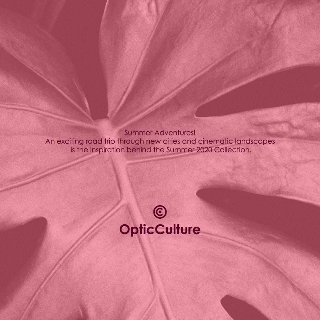 opticculture